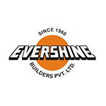 Logo of Evershine Builders Pvt Ltd